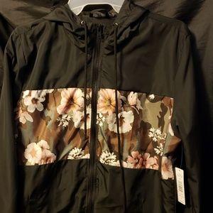 Jackets & Blazers - Light weight Jacket